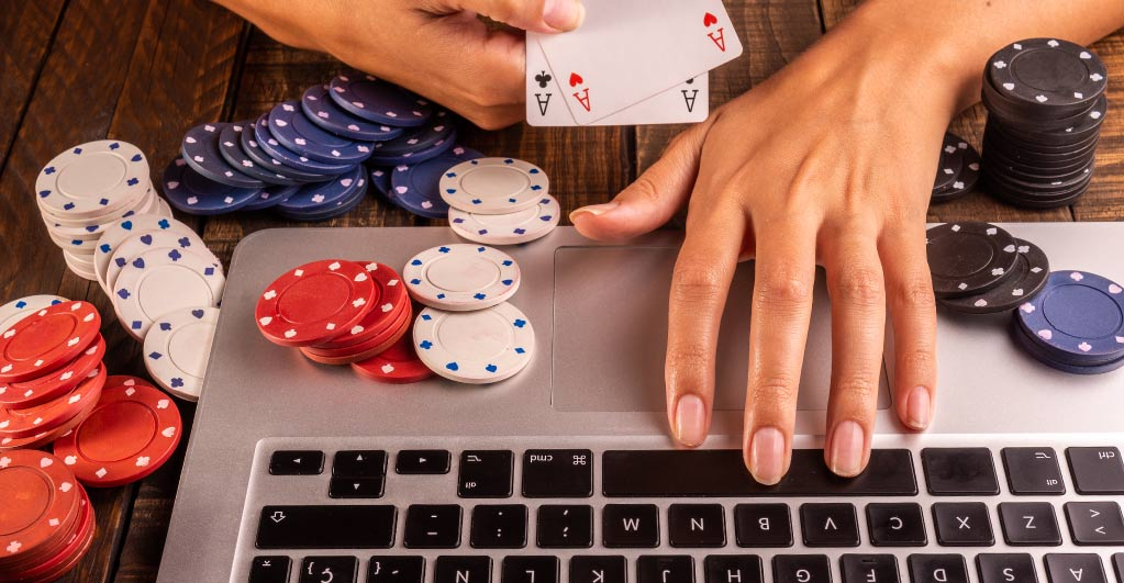 UK Restricts Credit Card Use for Online Gambling