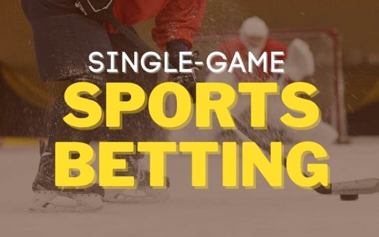 Single-Game Sports Betting in Canada is Destined for Another Long Wait