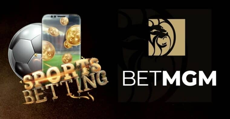 Philadelphia 76ers Selects BetMGM As Its Sports Betting Partner