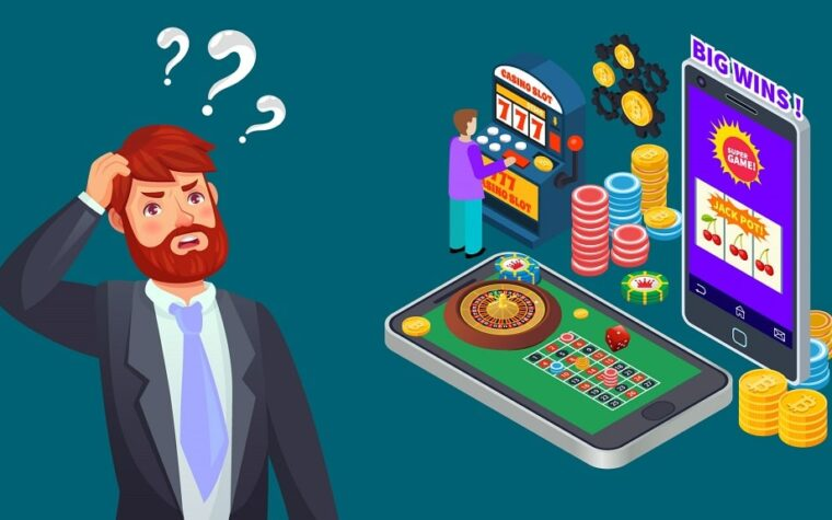 How to Open a Crypto Casino: Steps to Follow