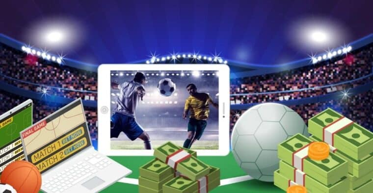 Colorado Collects Huge Sum From Online Sports Wagering