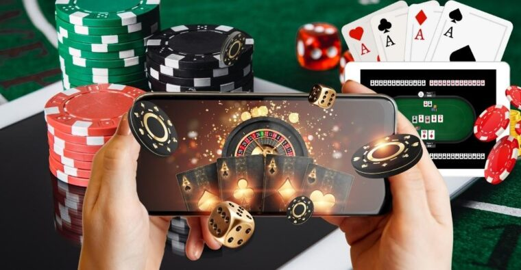 Florida State Committee Dismisses Online Gambling Compact