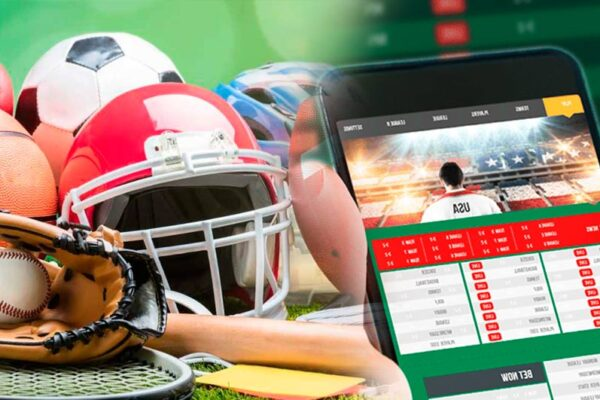 Washington State Tribes Set to Receive a Boost Through Sports Betting