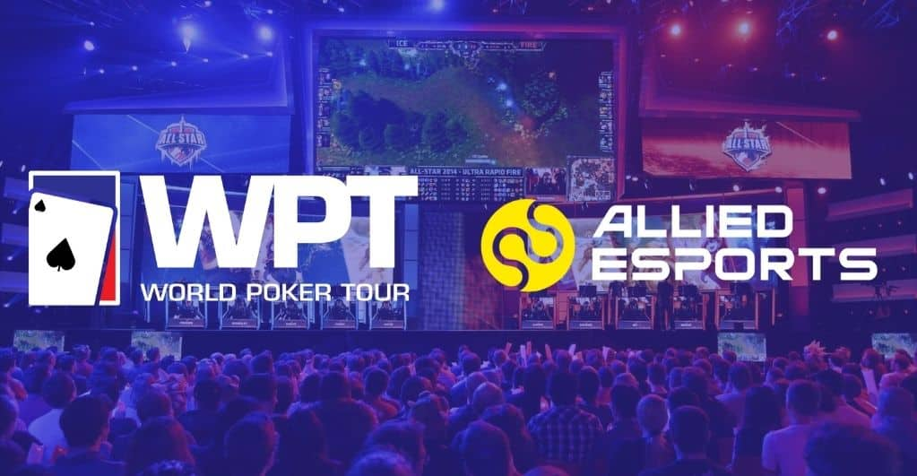 Element Partners Acquires World Poker Tour for $150 M
