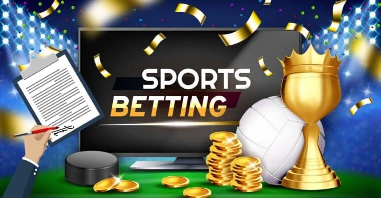 Massachusetts House of Representatives to Discuss a Bill That Would Legalize Sports Betting