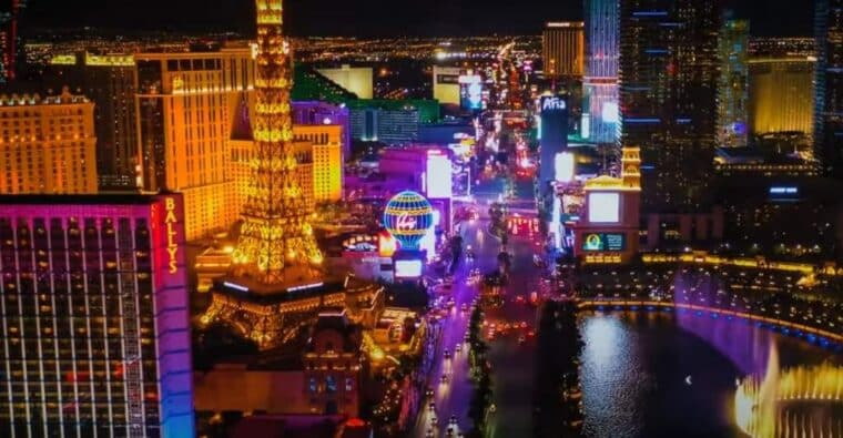 Global Gambling Expo to Reconvene in Las Vegas in October