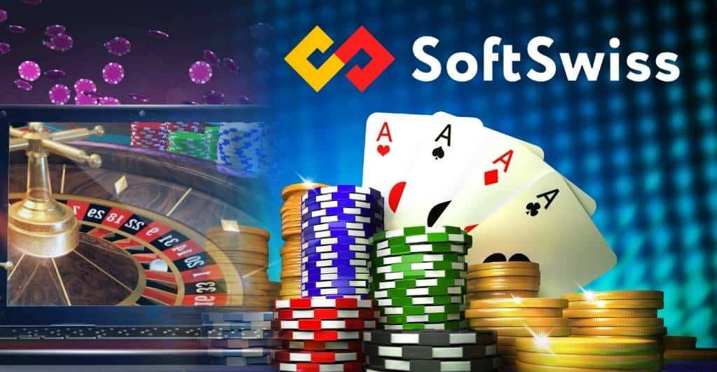 SOFTSWISS Granted iGaming License From Greece Regulator